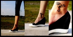 http://th01.deviantart.net/fs37/300W/i/2008/268/f/9/Shoes_and_Tattoo__by_LuckyPetal.jpg
