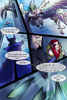 WC Audition Page 15 by PailKnight