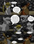 The New Clans Page 21 by Ebonycloud-Graphics