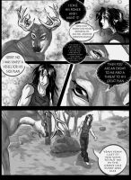 TLE ep5 pg 37 by tiffawolf