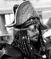 Steampunk Overlord sky Pirate2 by overlord-costume-art