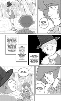 Peter Pan Page 220 by TriaElf9