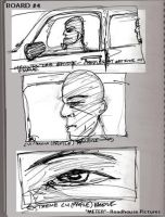 Meter Storyboard_4 by shootstuffguy