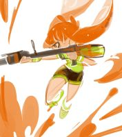 its splat or get splatted by Next--LVL