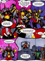 Discovery 4: pg 22 by neoyi