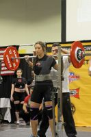 img 01 national collegiate powerlifting by BJ53