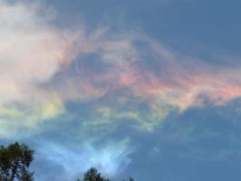 fire rainbow 5 by daslasher1