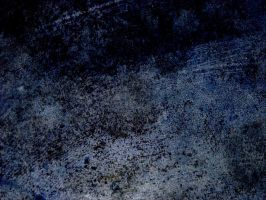 Grunge background texture 1 by Madsin