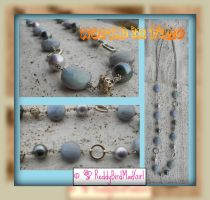Silesia Necklace Restyle by ReddyBirdMadGirl