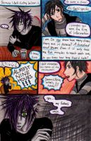 Memories Ch4: Pg4 by TakJak