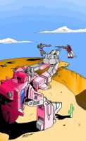 Misfire Cover Entry in Color by RepairBay