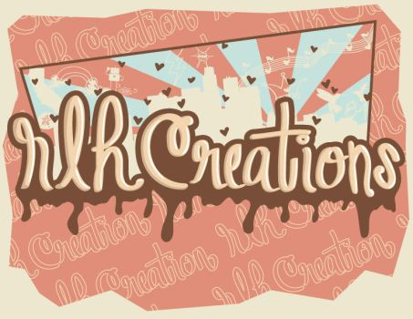 RLHCreations by rlhcreations