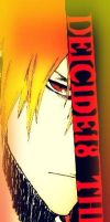 Bleach Deicide 18 by Chaos-Angel142