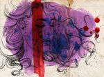 bad blood by butterfly-cool