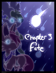 PMD GOTU Chapter 3: Fate by StarlightNexus-Chan
