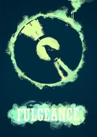 fulgeance by punkt11