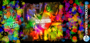 5sos by 5sosdirectioner