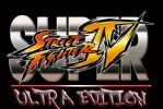 Super Street Fighter IV: Ultra Edition by AVGNJr1985