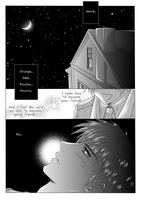 The Truth - Page 1 by lucrecia