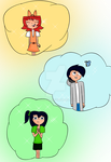 Phineas y ferb pag 15 by agelana