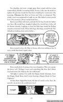 Legend of Zelda: The Edge and The Light-Chap1pg11 by QueenieChan