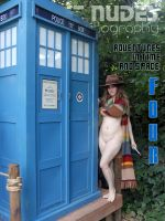 AiTaS: Four - Entire series available for download by UniqueNudes