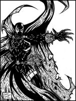 Spawn 5-7-12 by james7371