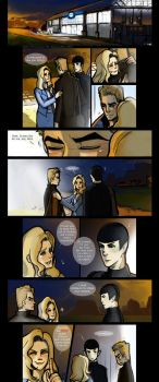 StarTrekXI_Home_Chp3Snippet by applepie1989