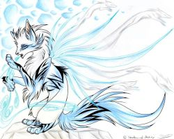 .:Illusion of Ice:. by Shadow-of-Destiny