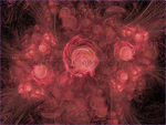 fractles roses2c by thunder7