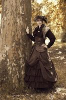 Steampunk Pirate Stock 1 by Noirin-Stock
