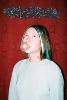 synchrodogs_for_Anna_October by Old-York