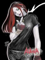 Zack Blue -Timegun Vampire_girl_alaina_by_lilfieinabox-d36rmr9