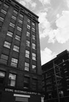 West Bottoms KCMO 12 by rantar