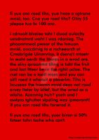 readthis by strght
