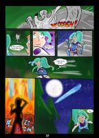 Jamie Jupiter Season1 Episode2 Page37 by KarToon12