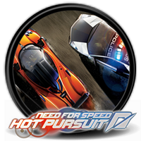 Need for Speed: Hot Pursuit - Icon by Blagoicons