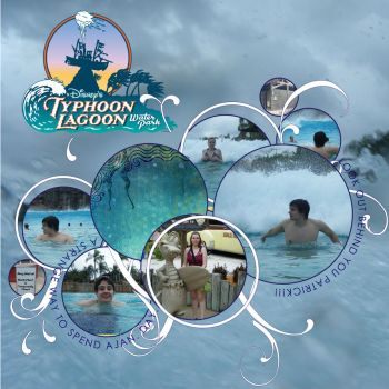 Typhoon Lagoon pg 2 by klconnors