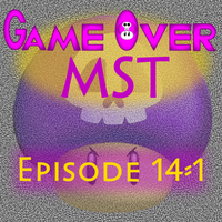 G.O. MST - Episode 14-1 by supercomputer276