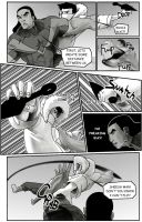MA Polar Mission page30 by Mercanary-airbase