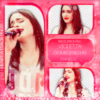 Pngs Matina Stoessel by dannyphotopacks