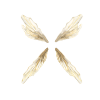 Froud Wings png by JinxMim