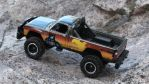 Macho Power Wagon by boogster11