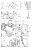 MrTerrific Page1 by guinnessyde