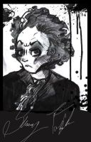 Sweeny Todd1 by hwlwolf05