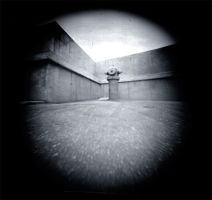 pinhole fire hydrant 1 by electricjonny