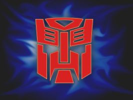 Crappy Transformers wallpaper by hellsmurf
