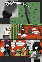 E.X.P Ch 1 Pg 2 by YouAskMeFirst2