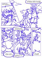 DTA - justice and chaos pg5 by Riza23