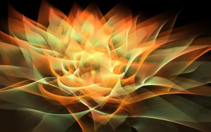 Wind and Fire by Astrantia01